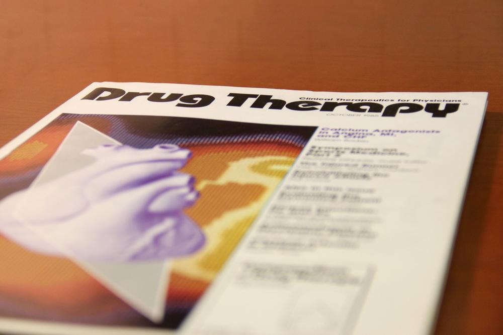 drugtherapy_2.jpg