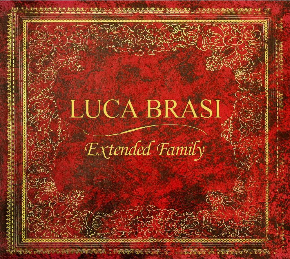 Luca Brasi - Extended Family