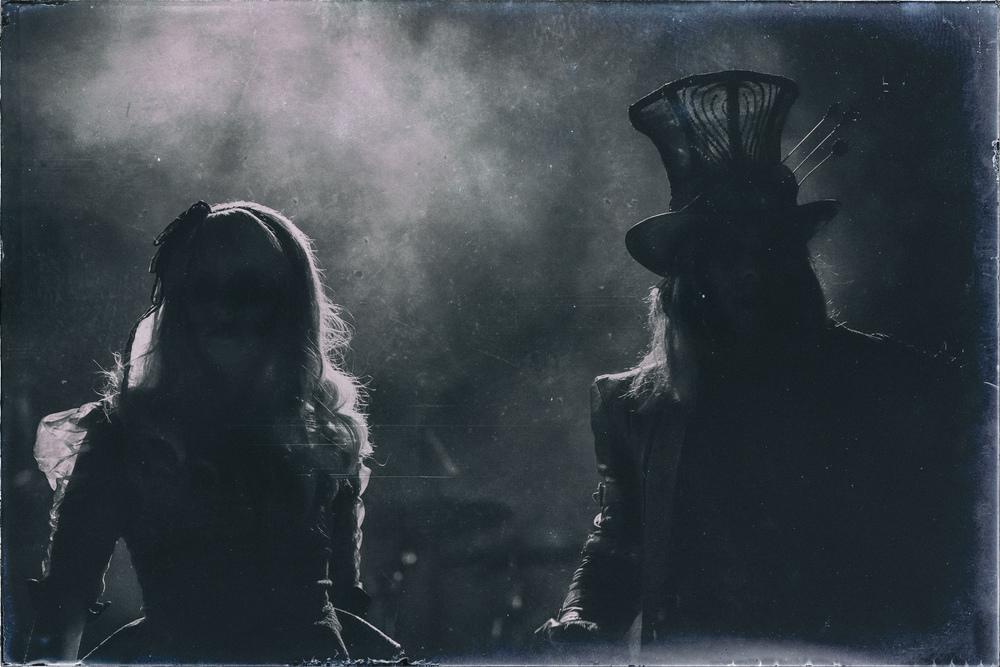 Vintage Spooky -1-6.jpg