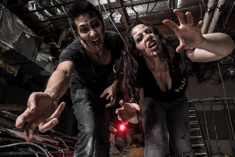 Zombies 2014-6.jpg