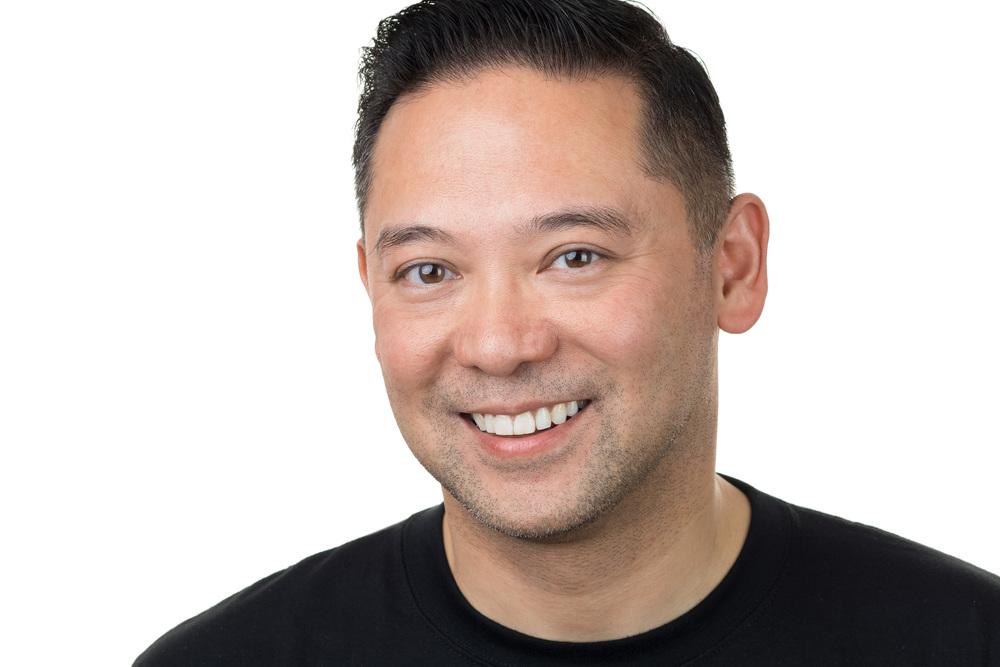 Jason Aranda