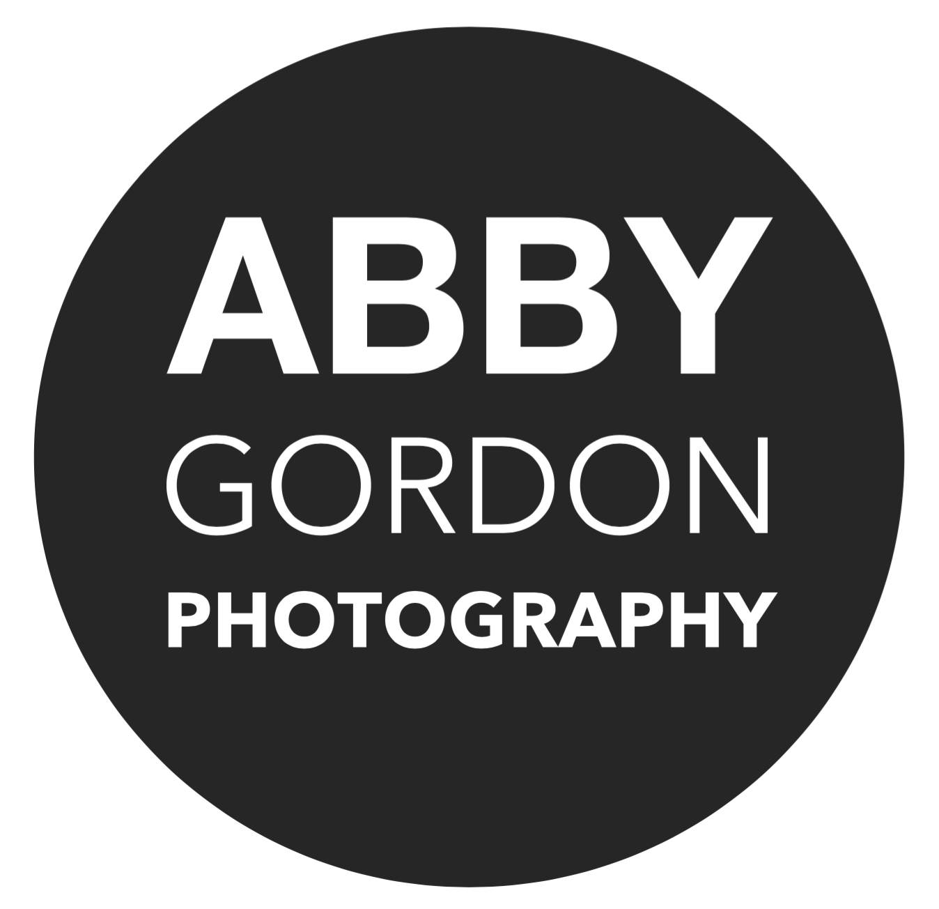ABBY GORDON
