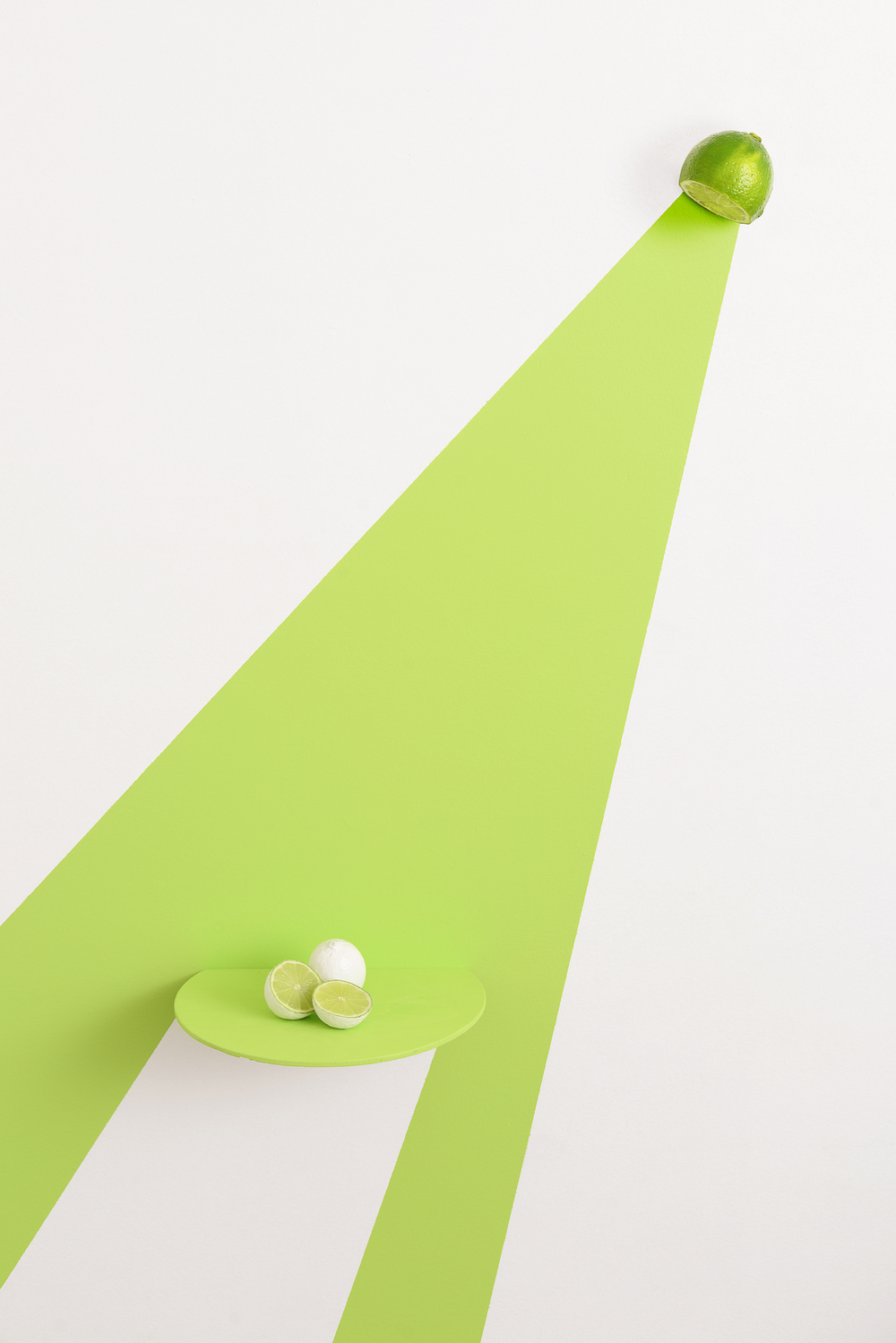 LimeLight Overall.jpg