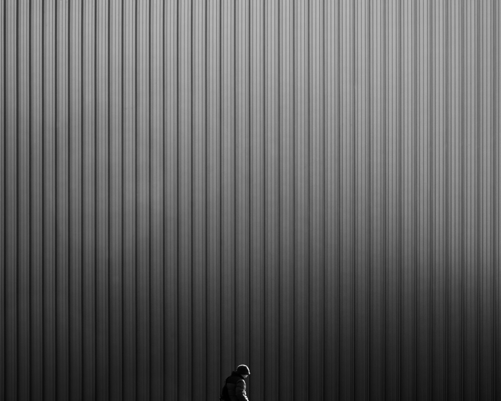 The Walking Man.jpg