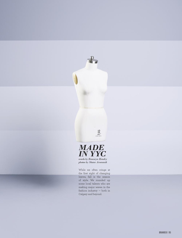 yyc fashion titel.jpg