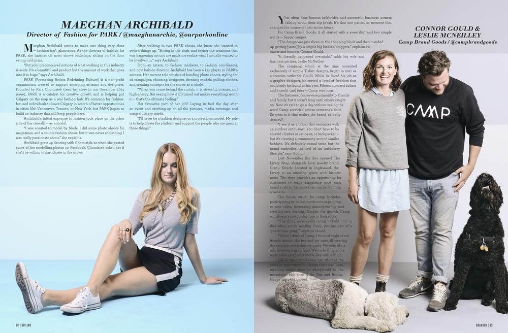 yyc fashion-2.jpg