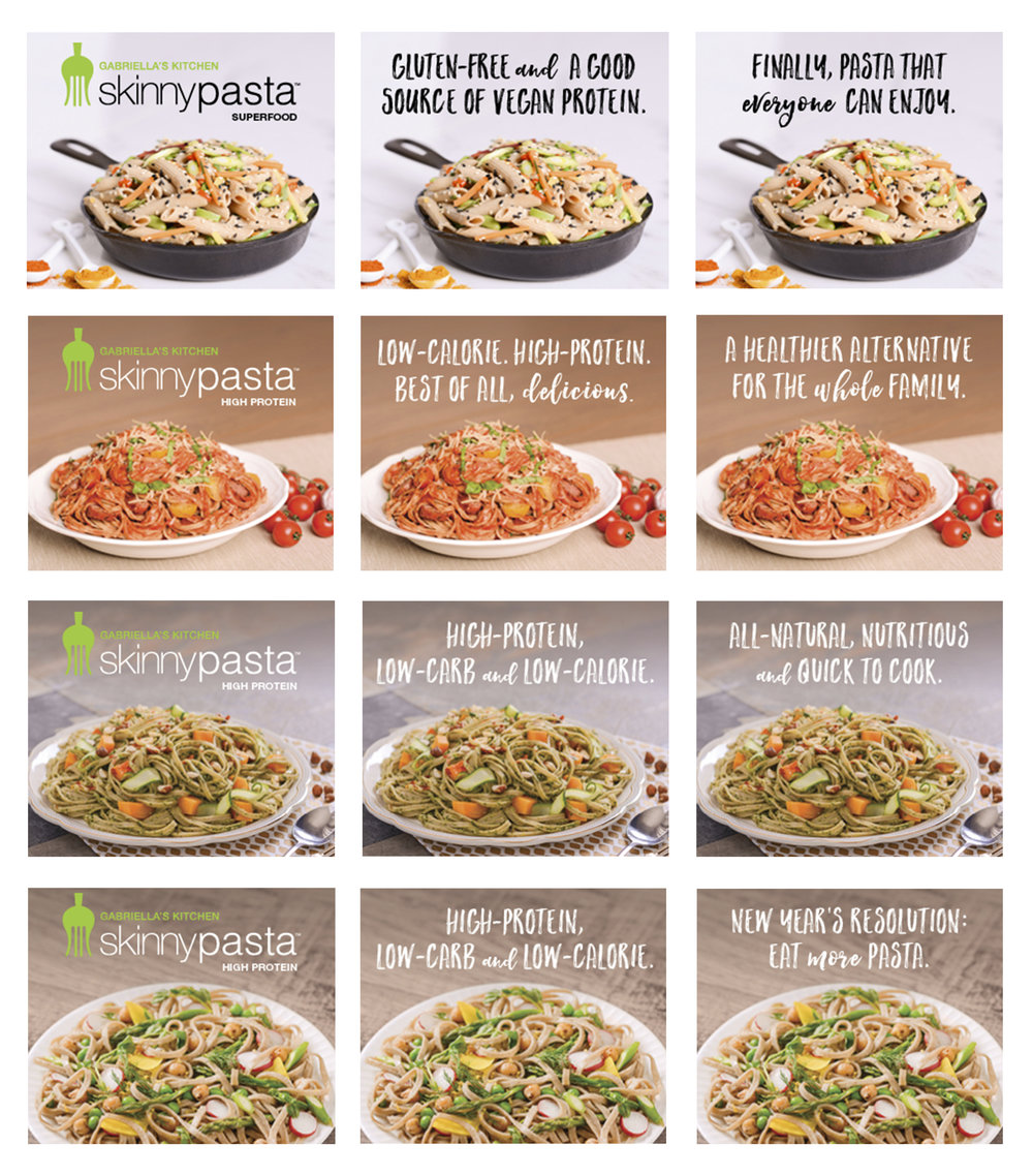 Skinny Pasta Tear Sheet.jpg