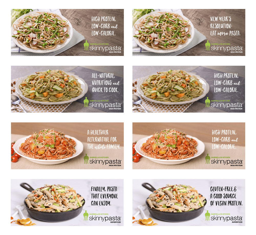 Skinny Pasta Tear Sheet #2.jpg
