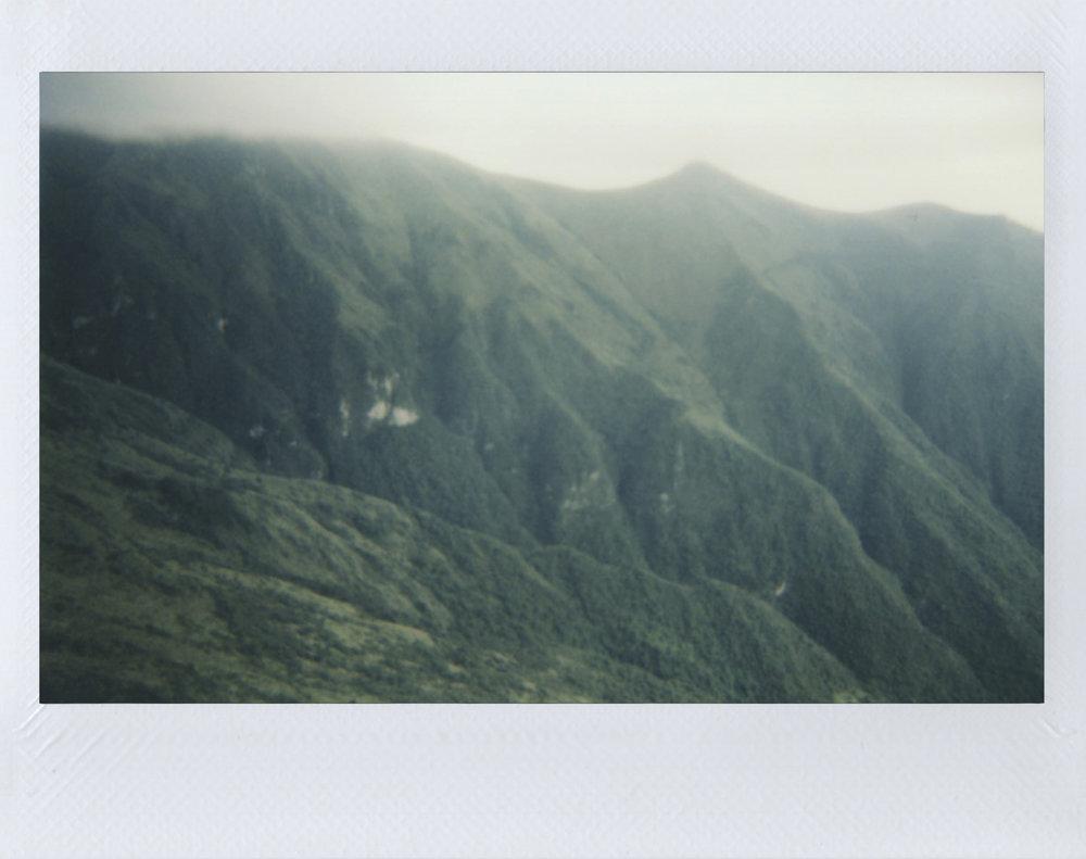 Polaroid 10.jpg