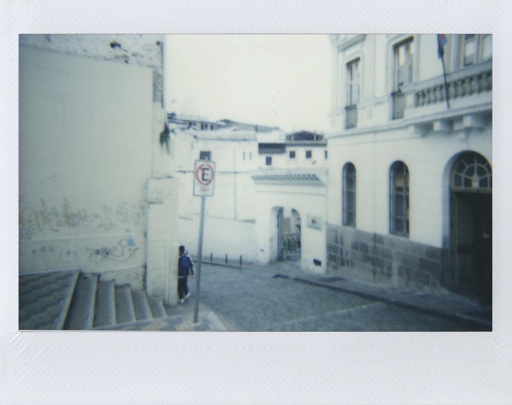 Polaroid 11.jpg