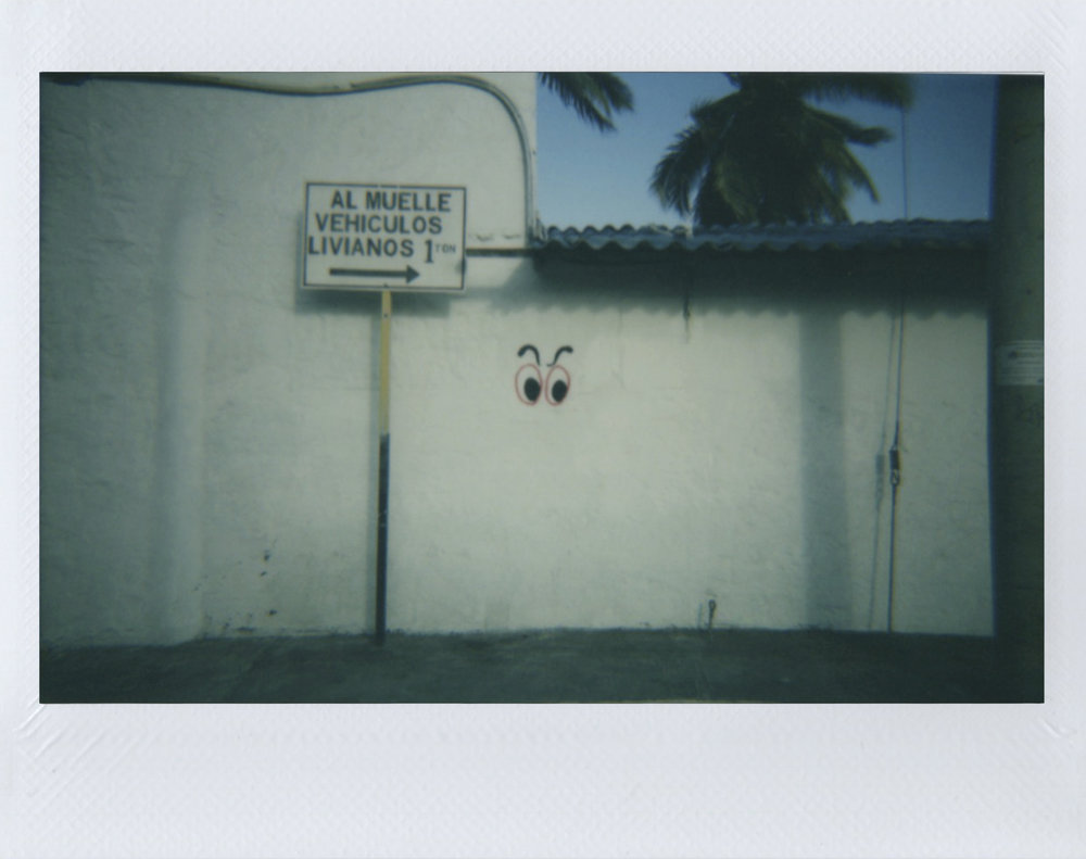 Polaroid 21.jpg