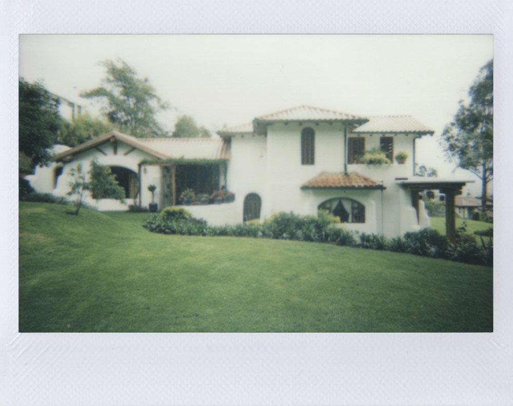 Polaroid 26.jpg