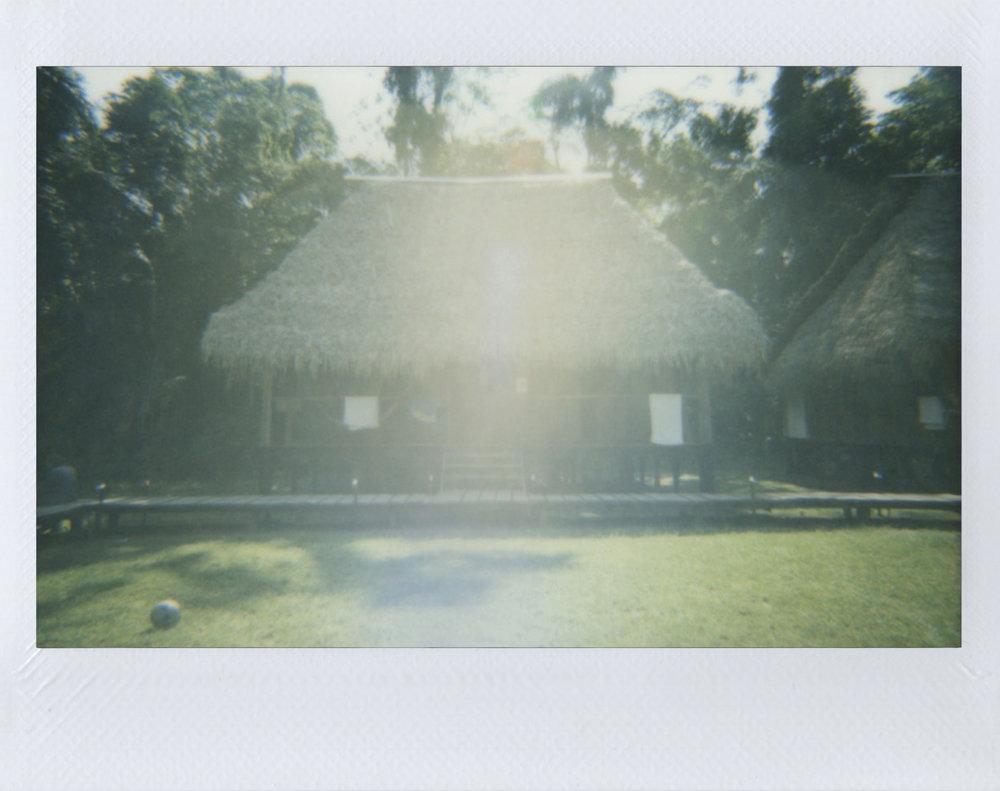 Polaroid 33.jpg