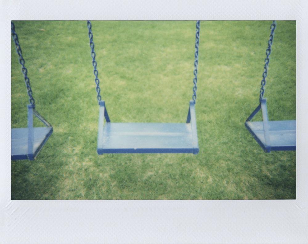 Polaroid 35.jpg