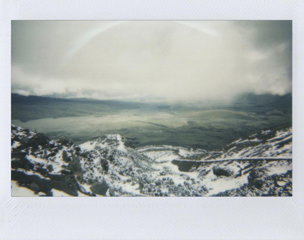Polaroid 37.jpg