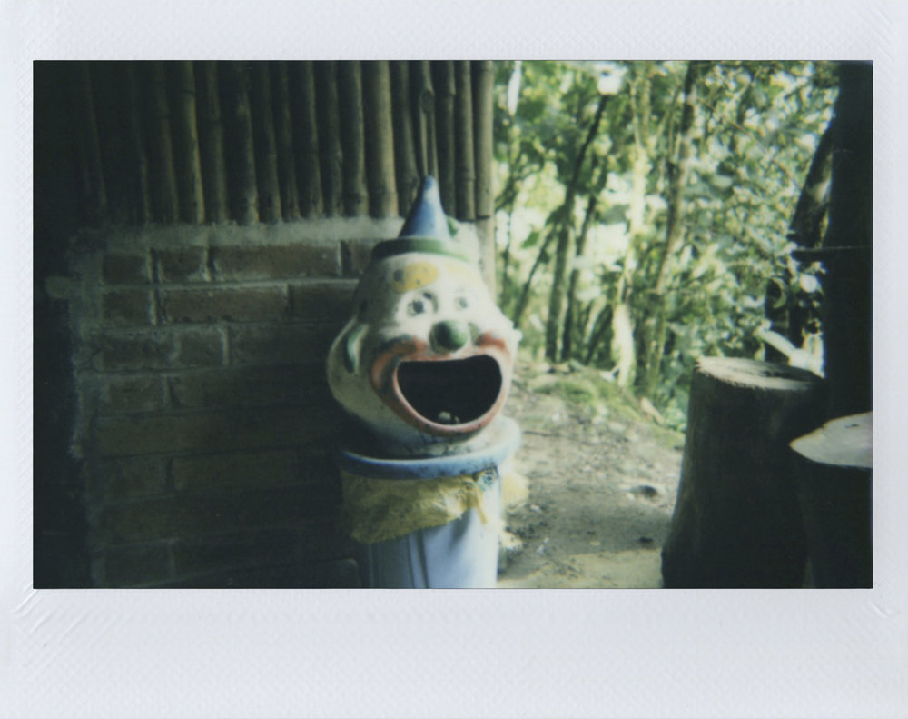 Polaroid 43.jpg