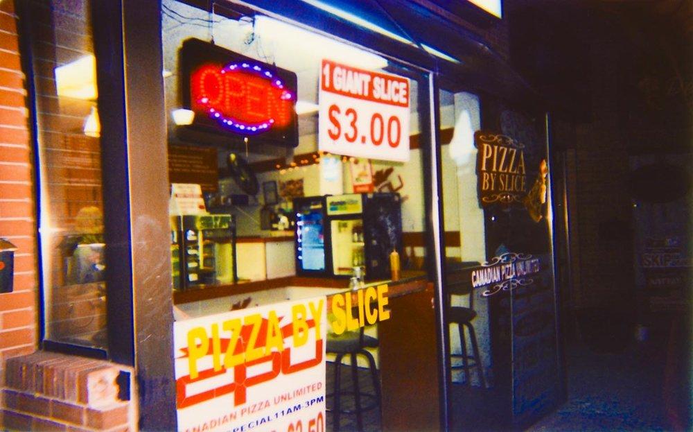 Polaroid Lightroom Edited Selects-8-Edited.jpg