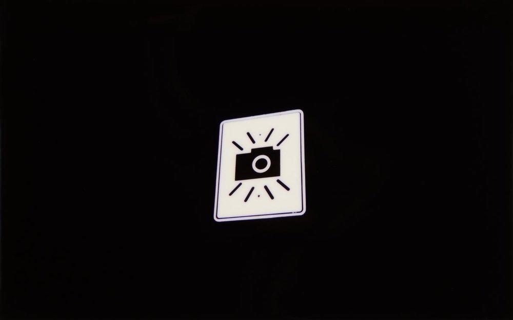 Polaroid Lightroom Edited Selects-30-Edited.jpg