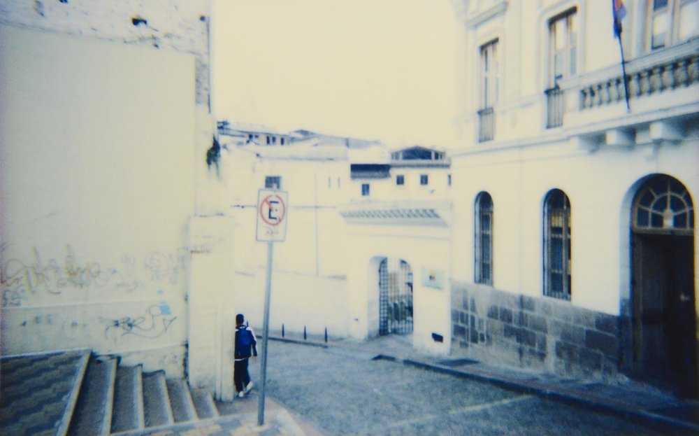 Polaroid Lightroom Edited Selects-38-Edited.jpg