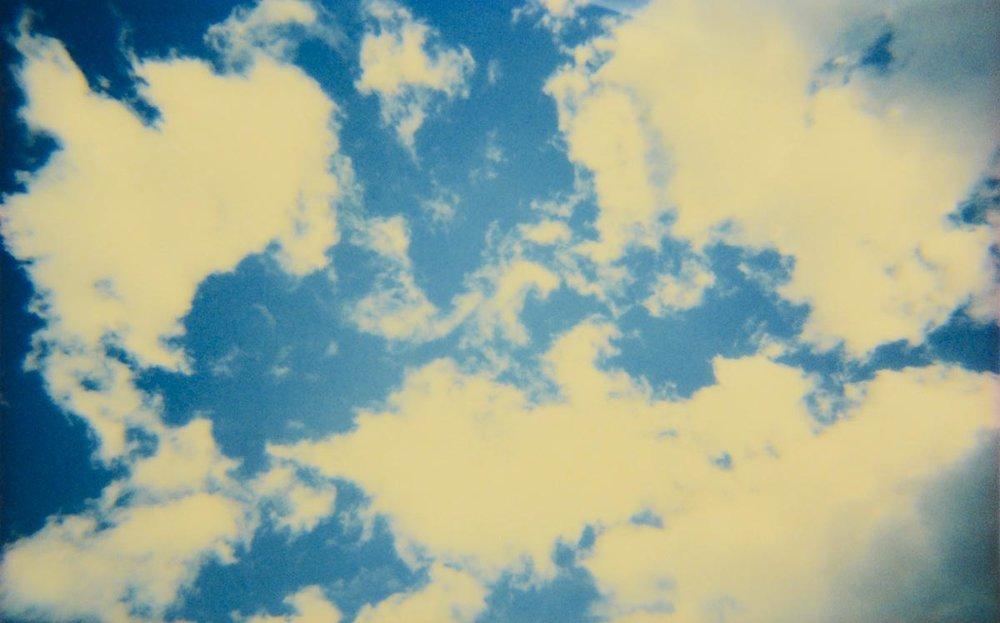 Polaroid Lightroom Edited Selects-46-Edited.jpg