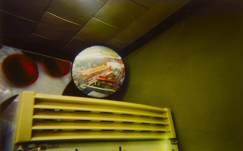 Polaroid Lightroom Edited Selects-52-Edited.jpg
