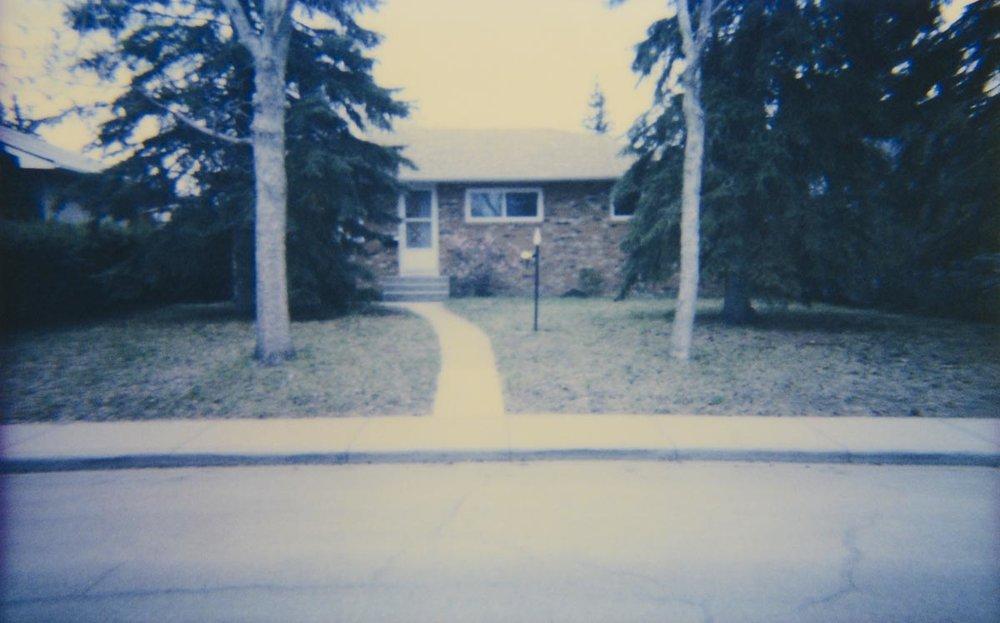 Polaroid Lightroom Edited Selects-55-Edited.jpg