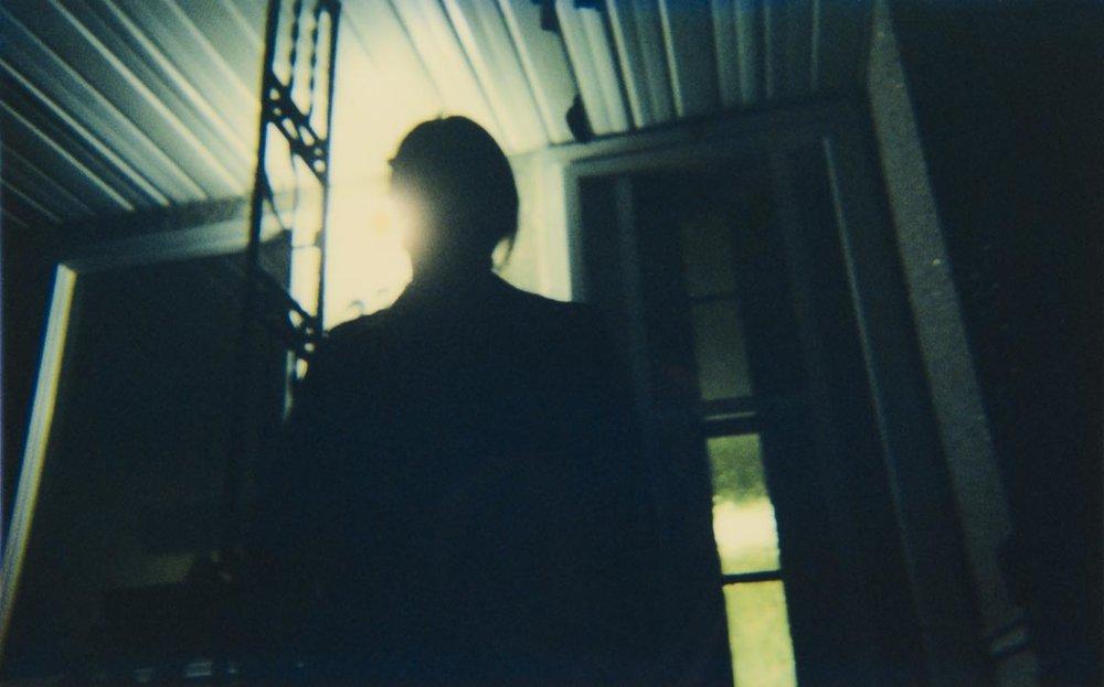 Polaroid Lightroom Edited Selects-56-Edited.jpg