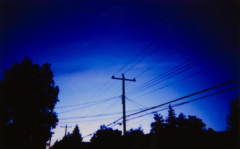 Polaroid Lightroom Edited Selects-57-Edited.jpg