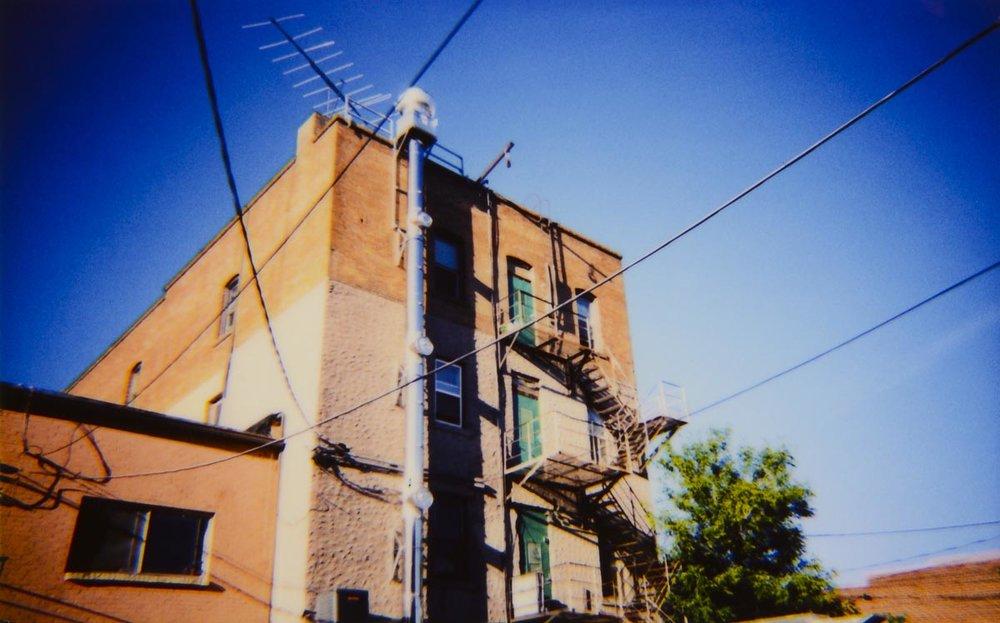 Polaroid Lightroom Edited Selects-60-Edited.jpg