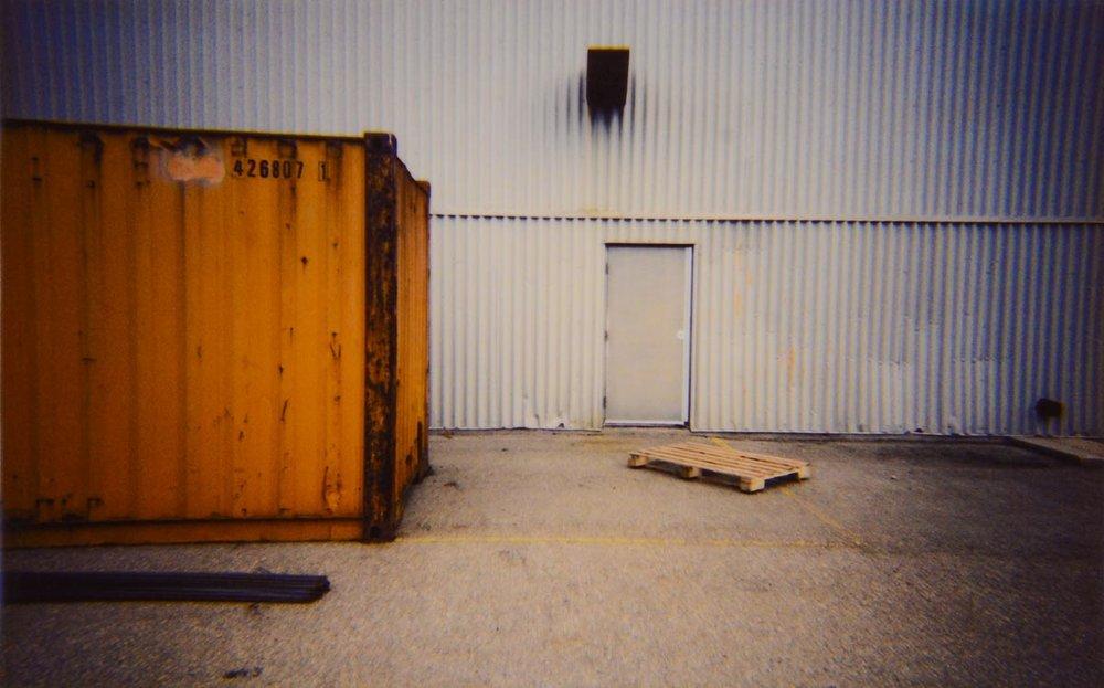 Polaroid Lightroom Edited Selects-68-Edited.jpg