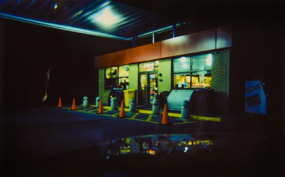 Polaroid Lightroom Edited Selects-76-Edited.jpg