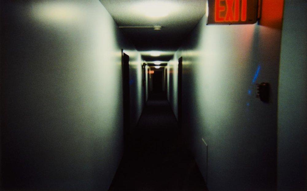 Polaroid Lightroom Edited Selects-83-Edited.jpg