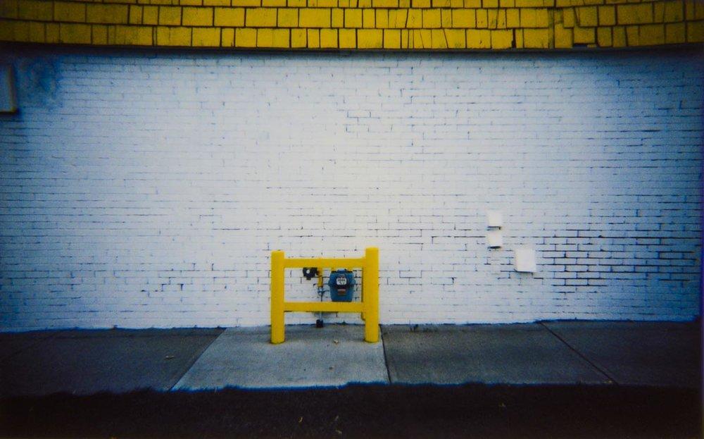 Polaroid Lightroom Edited Selects-87-Edited.jpg