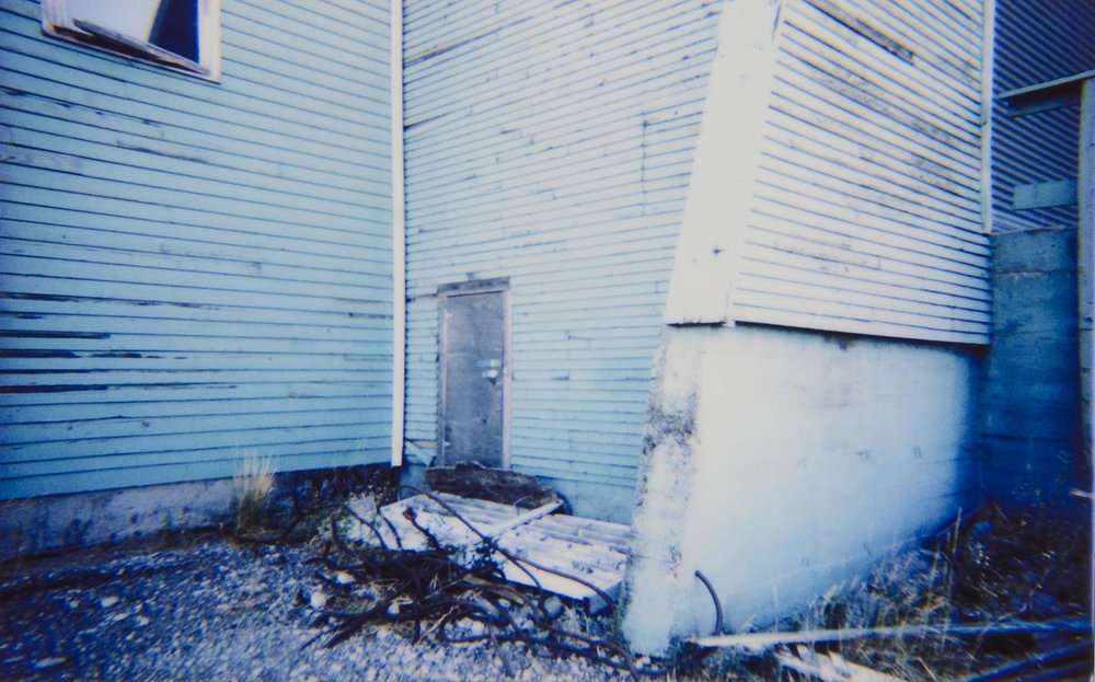 Polaroid Lightroom Edited Selects-90-Edited.jpg
