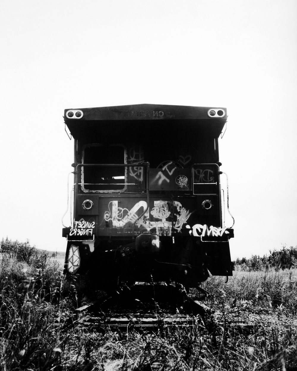 Reproduction - Train Car - Print - No Border.jpg