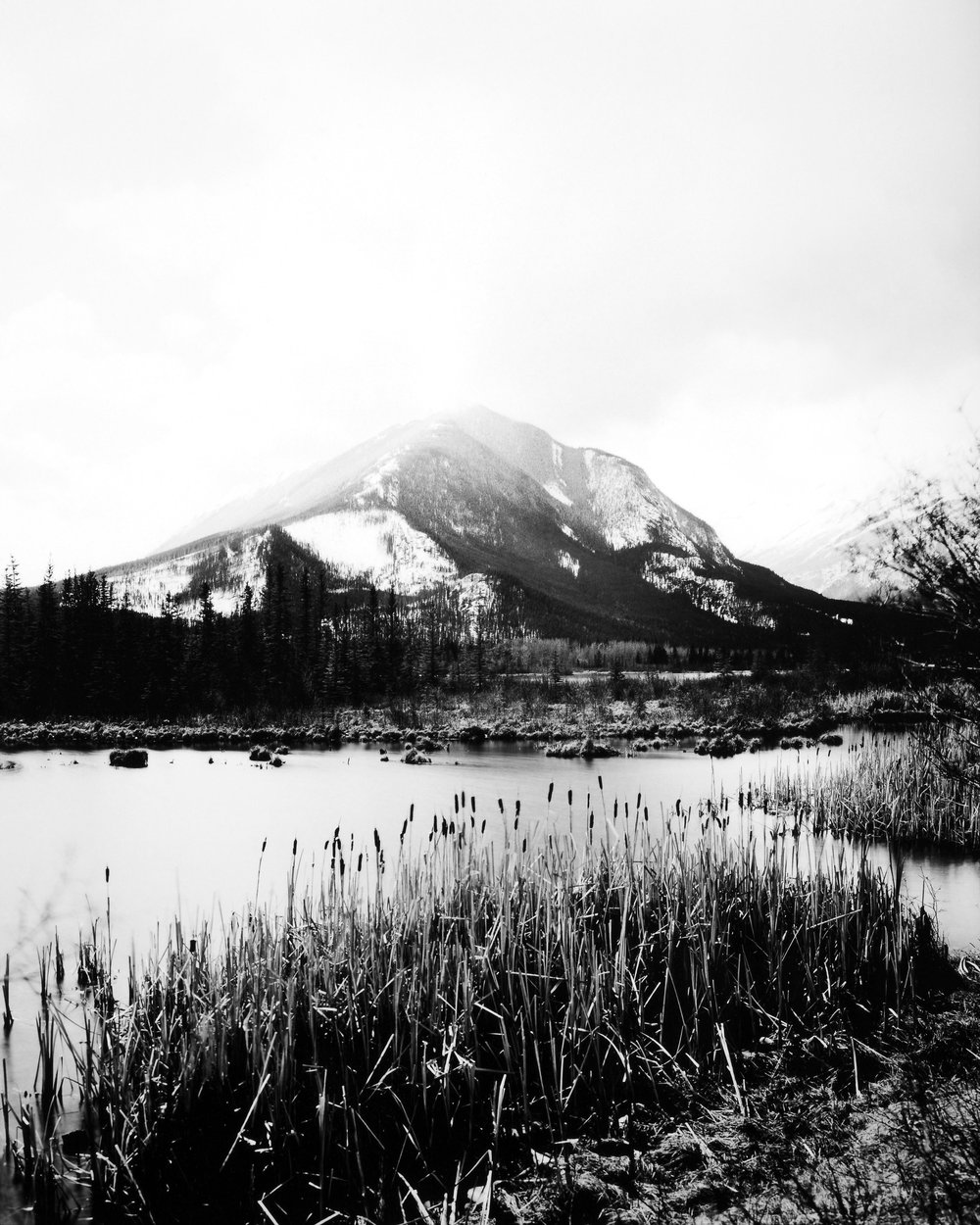 Reproduction - Vermillion Lakes - Print - No Border.jpg