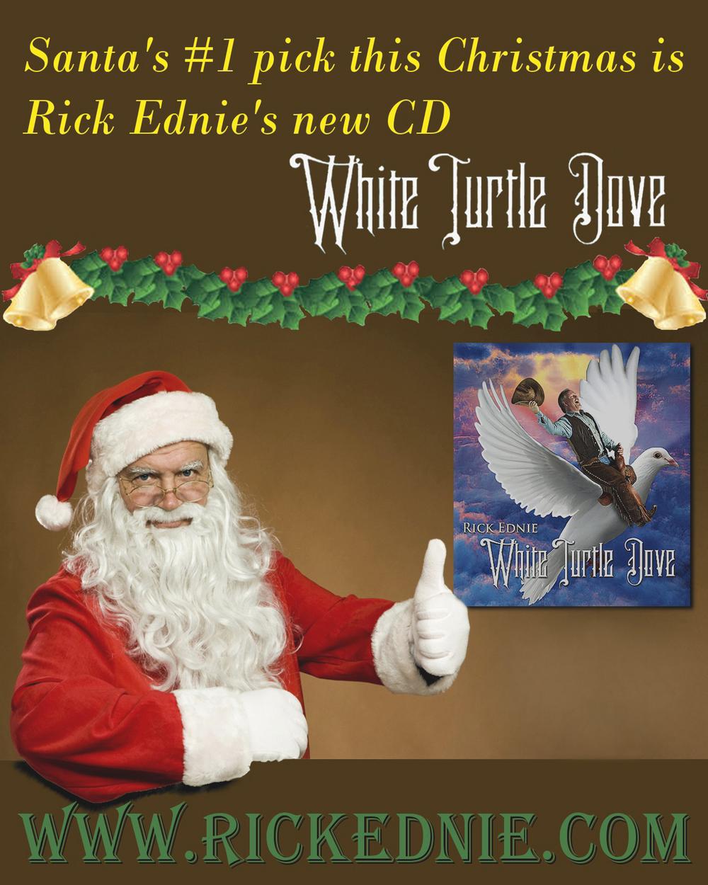 Rick Ednie_December BB Ad_5.0 x 6.25.jpg