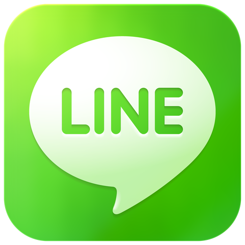 My Line Sticker Sets - Any two points only take a line to connect.
