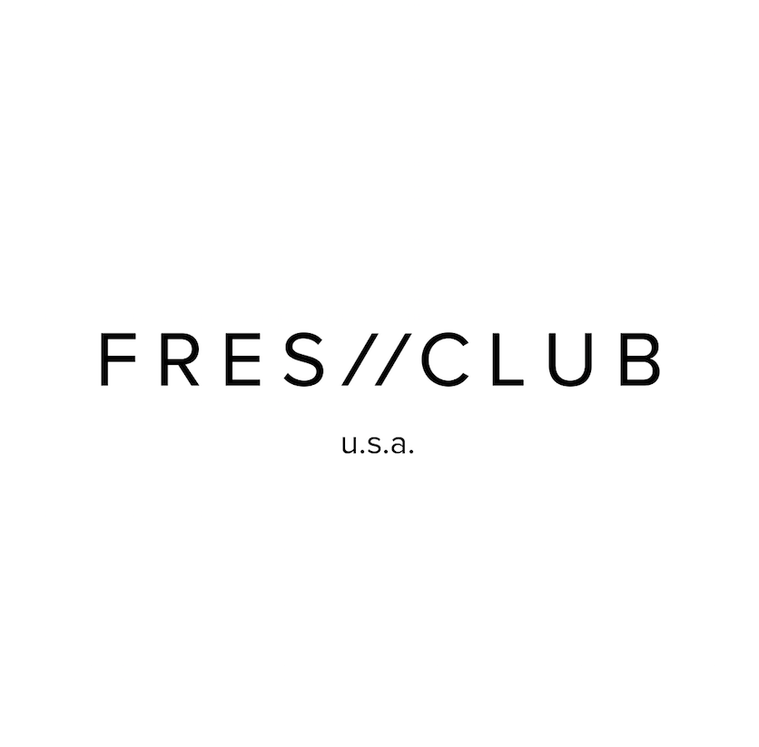 FRESH CLUB USA