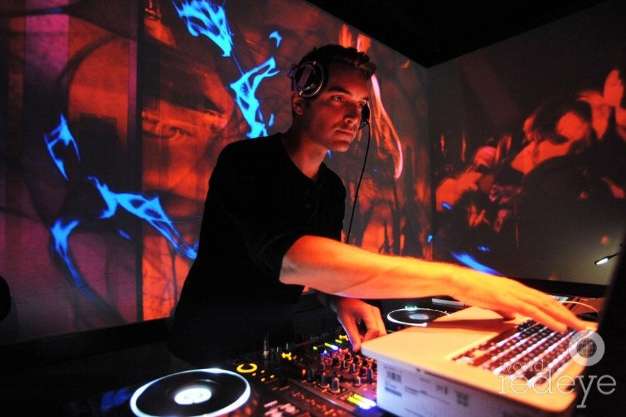 976586_1-DJ-Gunars2.jpg