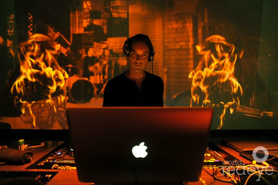 1588004-DJ-Gunnars1.jpg