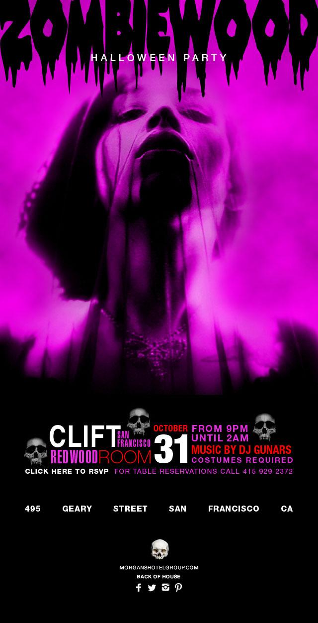 CR_Clift-Halloween-Party_091013_v10.jpg