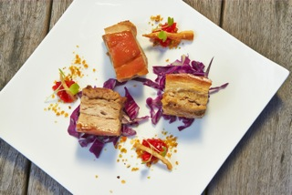 Pork belly1.jpg