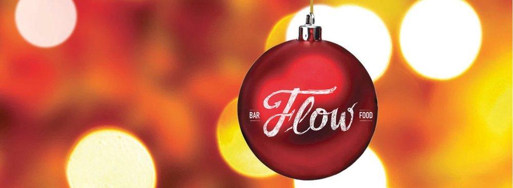 Flow Christmas Banner.jpg