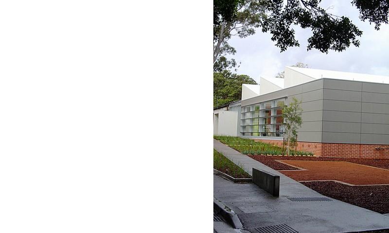 Sydney University Small Animal Hospital2.jpg