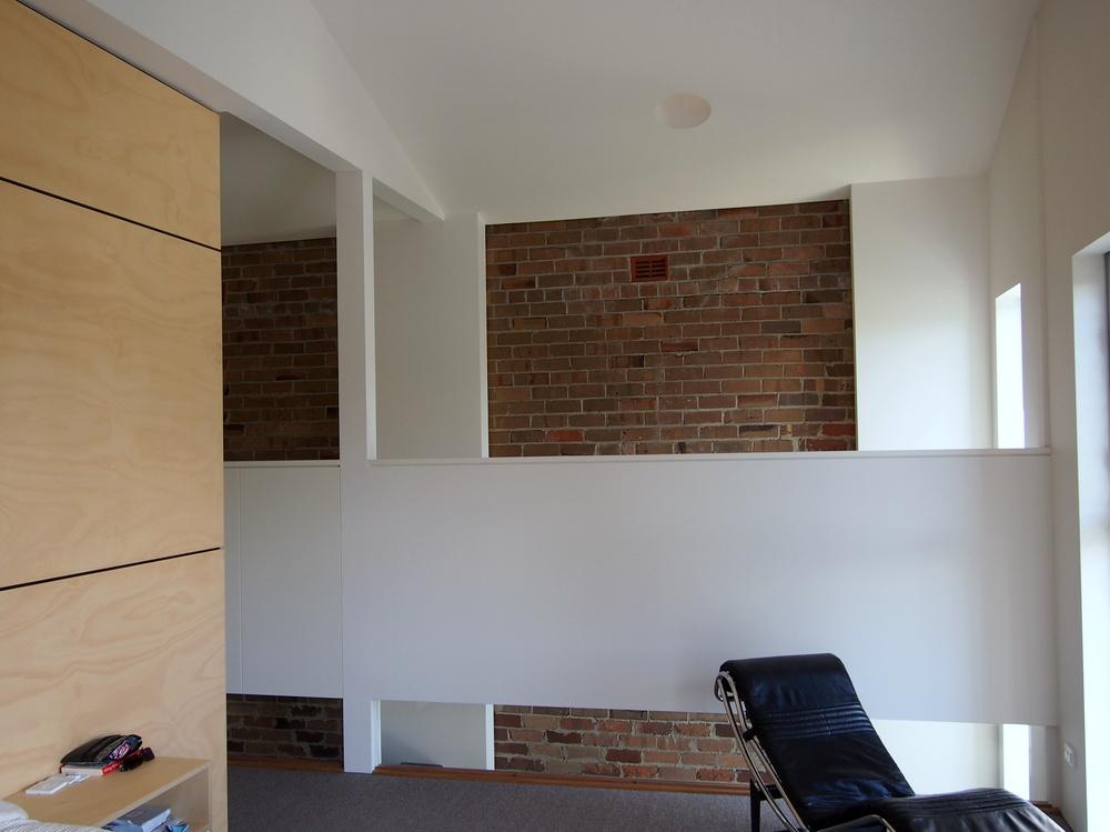masterbedroom.jpg