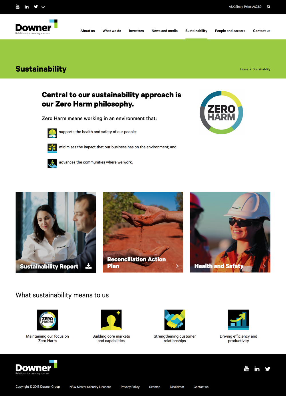 screencapture-downergroup-sustainability-2018-09-30-09_44_40.png