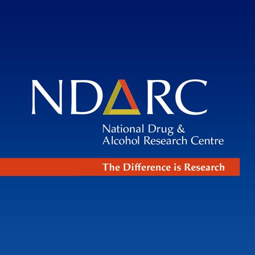 NDARC_01.jpg