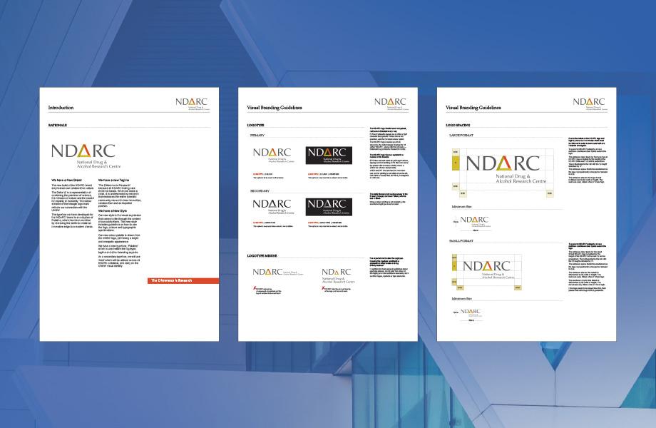 NDARC-Slider2.jpg