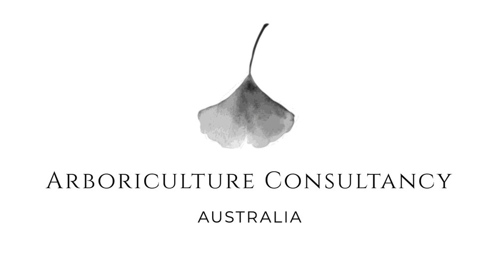 Arboriculture_Logo_07.jpg